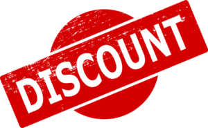 produits ménagers discount