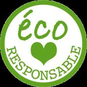 produits ménagers eco-responsable