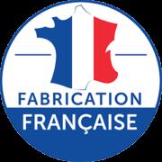 produits ménagers fabrication française